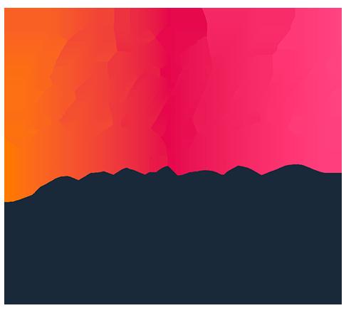 barbarecords